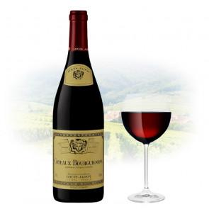 Louis Jadot - Coteaux Bourguignons   French Red Wine
