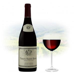 Louis Jadot - Morey-Saint-Denis | French Red Wine