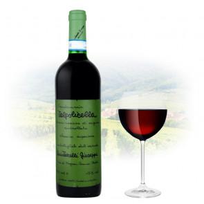 Quintarelli Giuseppe - Vendemmia Valpolicella | Italian Red Wine