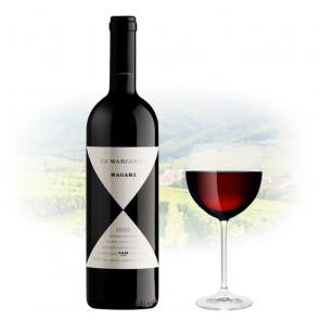 Gaja - Barbaresco DOCG | Italian Red Wine