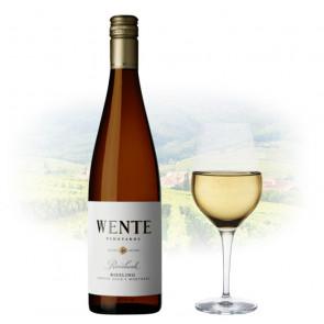 Wente - Riverbank Riesling | California White Wine