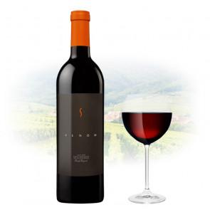 Seghesio - Venom | Californian Red Wine