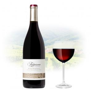 Foppiano - Pinot Noir   California Red Wine