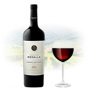 Trapiche - Medalla Cabernet Sauvignon   Argentina Red Wine