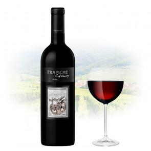 Trapiche - Manos Malbec   Argentina Red Wine