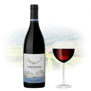 Trapiche - Pinot Noir | Argentina Red Wine