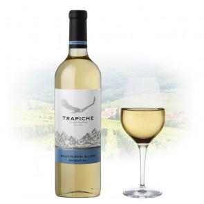 Trapiche - Sauvignon Blanc | Argentina White Wine