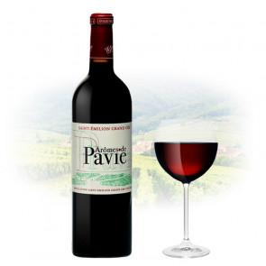 Château des Laurets - Baron Selection - Puisseguin-Saint-Emilion | French Red Wine