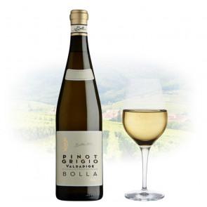 Bolla - Pinot Grigio Valdadige | Italian White Wine