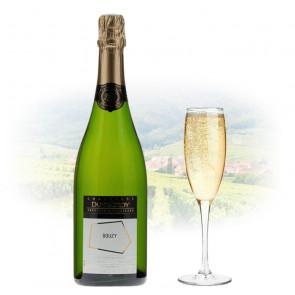 Duval-Leroy - Précieuse Parcelle Bouzy Extra Brut | Champagne