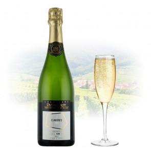 Duval-Leroy - Précieuse Parcelle Cumières   Champagne