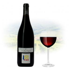 Domaine Prieuré Roch - Nuits-St-Georges 1er Cru Vieilles Vignes | French Red Wine