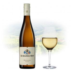Dr.Bürklin-Wolf - Riesling Trocken | German White Wine