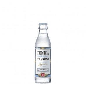 Tassoni - Superfine con Aroma   Italian Tonic Water
