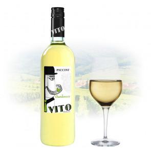 Piccini - Vito Chardonnay | Italian White Wine