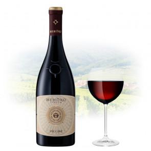Piccini - Memoro Rosso | Italian Red Wine