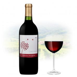 Three Wishes - Cabernet Sauvignon   Californian Red Wine