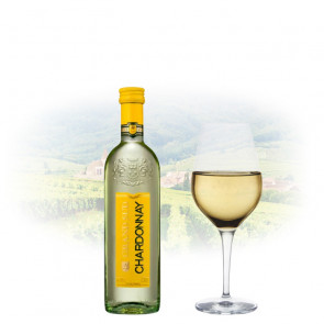 Grand Sud - Chardonnay 250ml Miniature | French White Wine