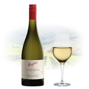 Penfolds - Bin 144 Yattarna Chardonnay   Australian White Wine