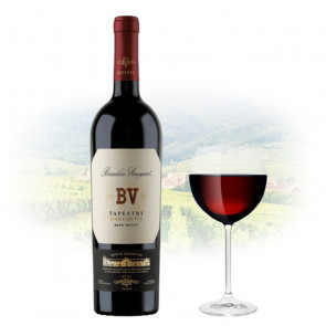 Beaulieu Vineyard - BV Tapestry | Napa Valley Red Wine