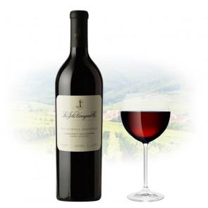 La Jota Vineyard - Cabernet Sauvignon | Napa Valley Red Wine
