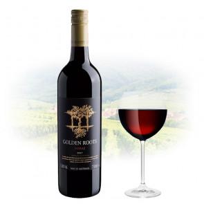De Bortoli - Golden Roots Shiraz | Australian Red Wine