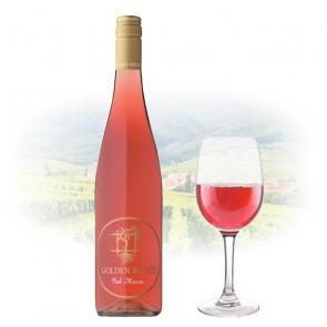 Gossips - Sweet Lips Pink Moscato | Australian Pink Wine