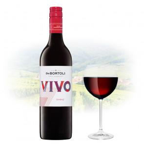 De Bortoli - Vivo Shiraz | Australian Red Wine