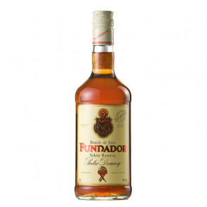 Fundador Solera Reserva Brandy de Jerez | Manila Philippines Brandy