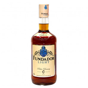Fundador Light 1L | Manila Philippines Brandy