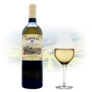 Jurançon Clos Lapeyre Sec 2009 | Philippines Wine