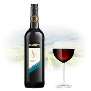 Hardy's | VR Cabenet Sauvignon | Philippines Australian Wine