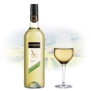 Hardy's | VR Chardonnay | Philippines Australian Wine