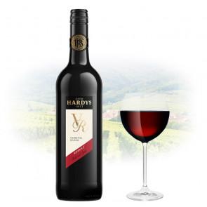 Hardy's | VR Shiraz | Philippines Australian Wine