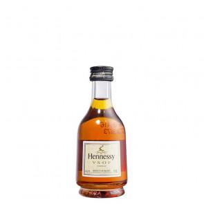 Hennessy VSOP Cognac 5cl Miniature | Philippines Manila Cognac