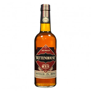 RittenHouse | Philippines Manila Whiskey