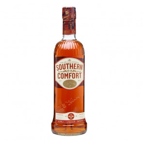 Southern Comfort | Philippines Manila Liqueur