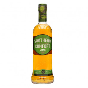 Southern Comfort Lime | Philippines Manila Liqueur