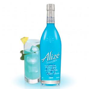 Alizé Bleu Passion | Manila Philippines Liqueur