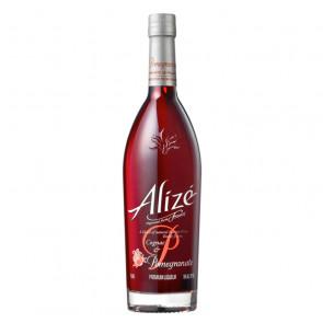 Alizé Pomegranate | Manila Philippines Liqueur