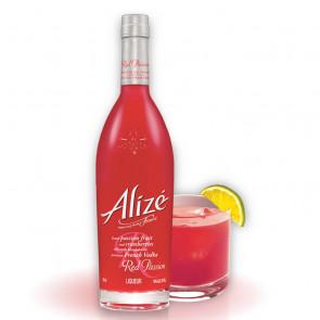 Alizé Red | Manila Philippines Liqueur