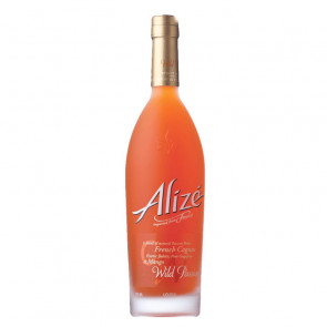 Alizé Wild | Manila Philippines Liqueur