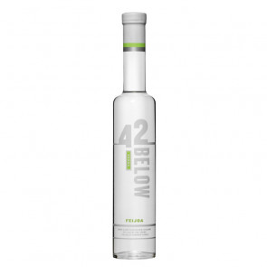 42 Below Feijoa | Vodka Philippines