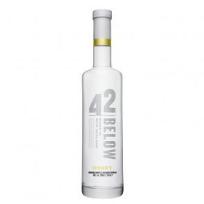 42 Below Honey | Vodka Philippines