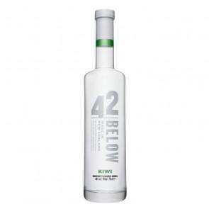 42 Below Kiwi | Vodka Philippines