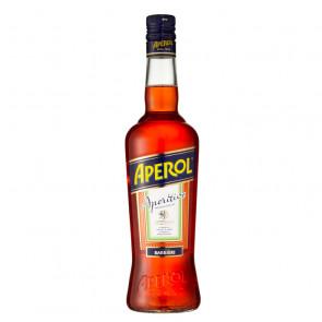 Aperol | Liqueur Philippines