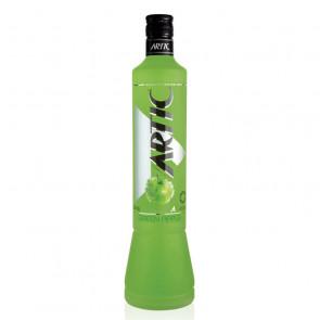Artic Green Apple | Vodka Philippines