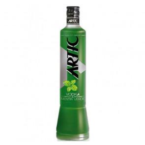 Artic Green Mint | Vodka Philippines