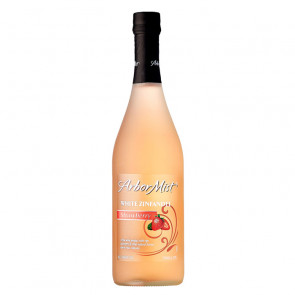 Arbor Mist Strawberry White Zinfandel | Sweet Phillippines Wine