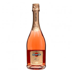 Asti Martini Sparkling Rosé | Sparkling Wine Phillippines